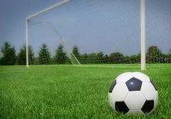 россия футбол евро 2012