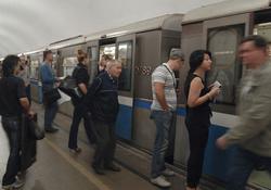 Про тарифы в Москве, выделенные полосы и платные парковки