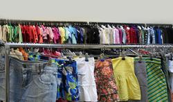 Магазин Планета Одежды И Обуви В Новосибирске