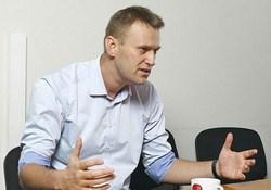 http://www.mk.ru/upload/iblock_mk/250/99/75/bd/ANNOUNCE_PIC_300_583974.jpg