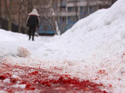 Смертный приговор насильнику вынесли  его же родственники