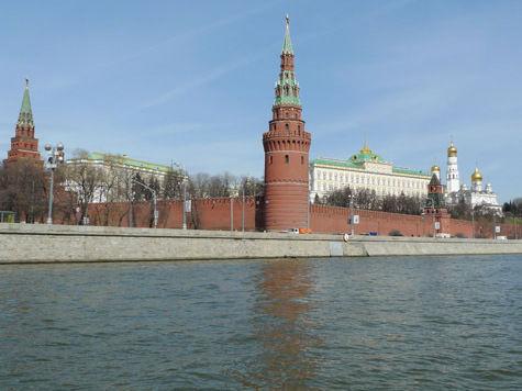 Москва - в рейтинге самых недружелюбных городов