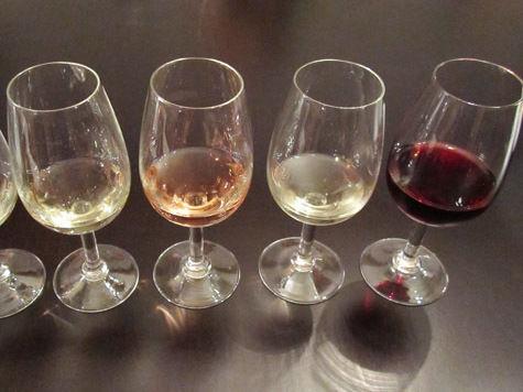 Белорусский алкоголь ограничат пятью литрами