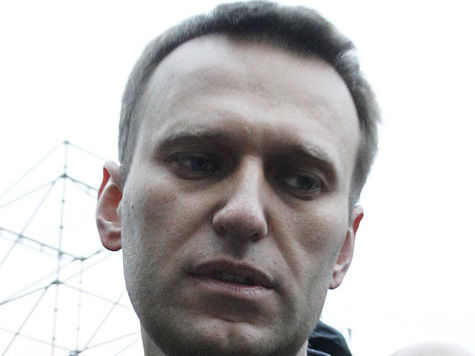 Навального могут отправить в колонию в Коломне