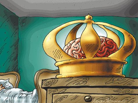 «Девочки Сердюкова, девочки Ливанова...». Взгляд оппозиционного депутата на реформу РАН
