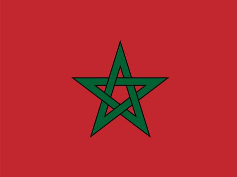 Воры пришли на прием в ванную посла Марокко
