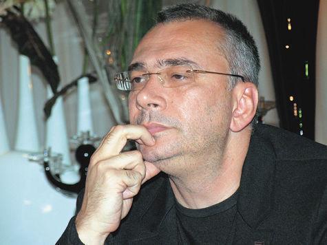 Меладзе взял на содержание детей погибшей медсестры