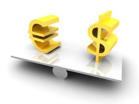 Евро и доллар выживут. А другие?