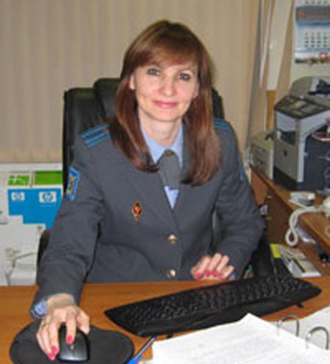 """По """"списку Магнитского"""" начались аресты"""