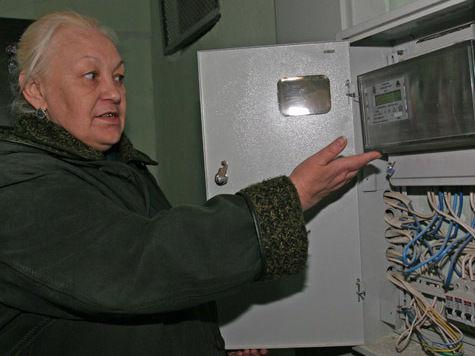 Как не позволить электричеству сжечь дом?