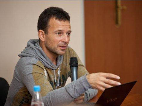 Якеменко отказал Собчак... в интервью