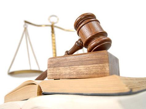 Журналист устроил для театра форс-мажор в суде