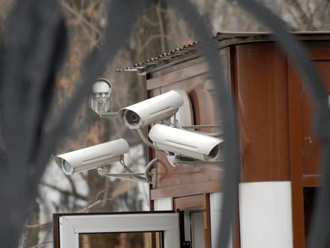 Камеры не увидят протоколов