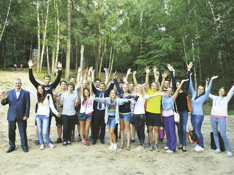 Балашихинский Q-парк: надежда подмосковных сноубордистов