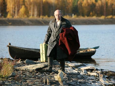 Русский эротик-фильм