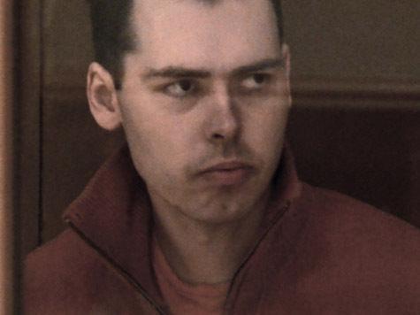 «Русский Брейвик» Дмитрий Виноградов причастен к серии убийств из арбалета?