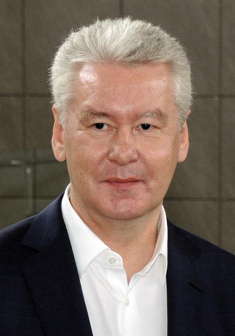 Если мэр не Робеспьер, или Путин в роли Мордюковой
