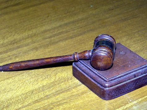 Обманутый муж пригласил киллера поучаствовать вбракоразводном процессе