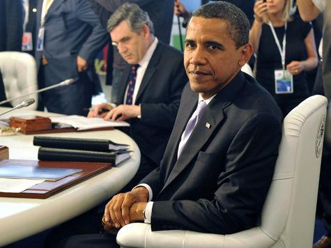 Запутались, зарвались и заврались: скандал с прослушками АНБ США продолжается
