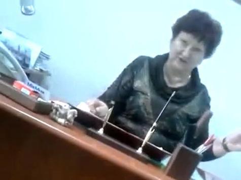 Гражданин Матвей Цивинюк
