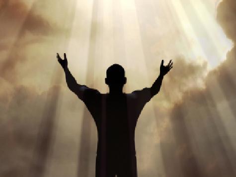 Тем, кто верит в Бога не страшна гипертония