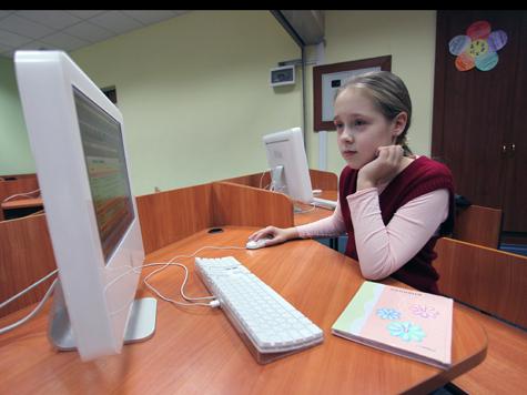 Егэ по истории 2013-2014 ответы к тестам, егэ тесты по русскому языку для 9 класса, егэ физика 2014 тесты, как готовиться к егэ по истории