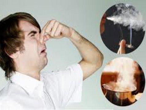 Курение способствует кокаиновой зависимости