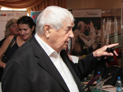 Спектакли Юрия Любимова вернулись на Таганку