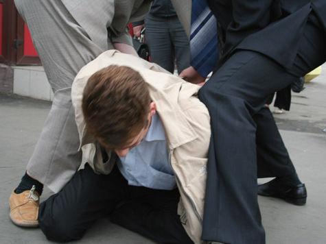 распространение наркотиков приговор суда депутатский запрос