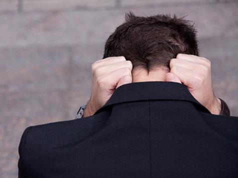 Семейный суицид: во французском отеле обнаружили четыре трупа