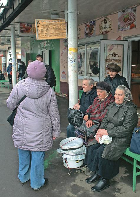 На 5 тысяч рублей будут штрафовать водителей автобусов за опоздание