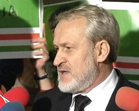 СМИ: Кадыров готовил покушение на Закаева