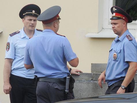 Дагестанец с Матвеевского рынка, изнасиловавший москвичку, болен шизофренией