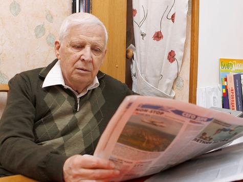 Дон Жуан Жуховицкий