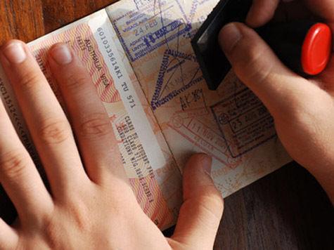 Грузин в Абхазии лишат паспортов и гражданства