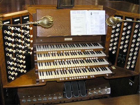 Башкирская клавиатура 1