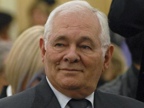 Леонид Рошаль выступил против минздравовского закона о врачебных ошибках