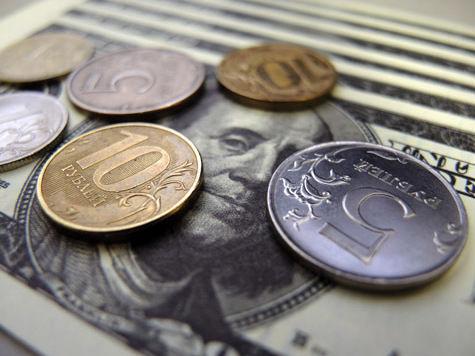 антон силуанов процентные ставки ставки по кредитам потребительский кредит