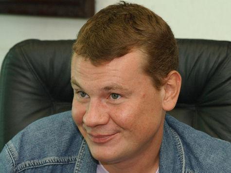«Фильмы Смотреть Онлайн С Участием Владислава Галкина» — 2010