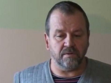 Саратовец Сергей Кабалов, устроивший пьяную драку в самолете по пути в Египет, готовится предстать перед Мособлсудом