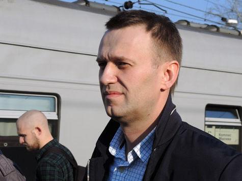 «Русский Мандела»: как зарубежные СМИ встретили приговор Навальному?