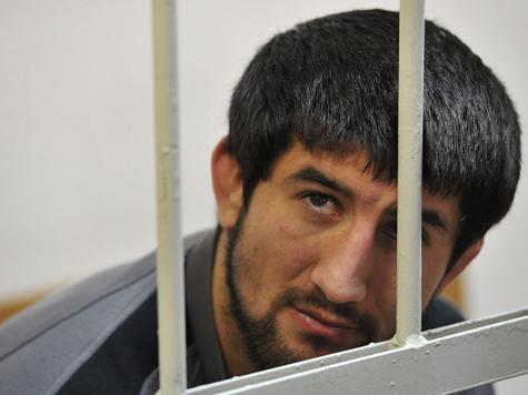 Адвокат Расула Мирзаева — «МК»: «Мы категорически не согласны с обвинением»