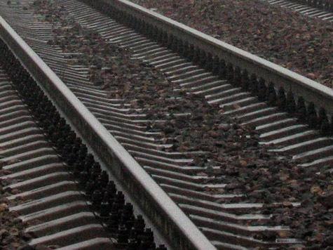 Разбившимся в Испании поездом управлял «лихач» со стажем