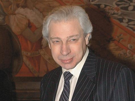 Генри Резник: «Никакого отношения к событиям 6 мая деньги Собчак не имеют»