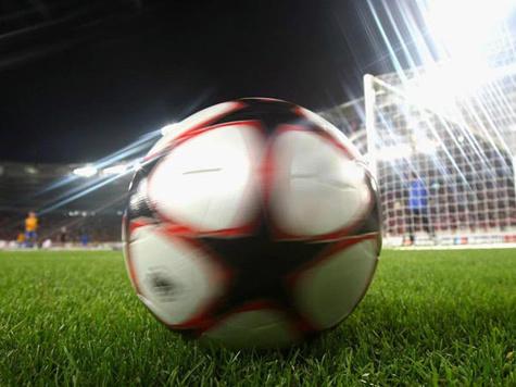 Футбольная местечковость