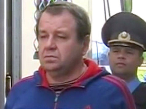 Авиадебошир Кабалов остался без защиты