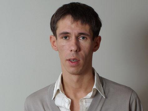 Алексею Панину грозит уголовное дело благодаря СМИ
