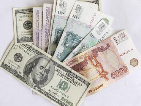 ЦБ обяжет банки тщательнее проверять банкноты