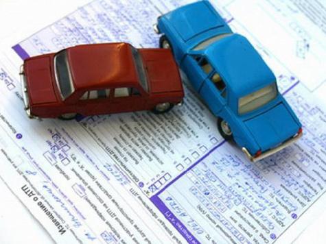 Автостраховщиков призовут к ответственности