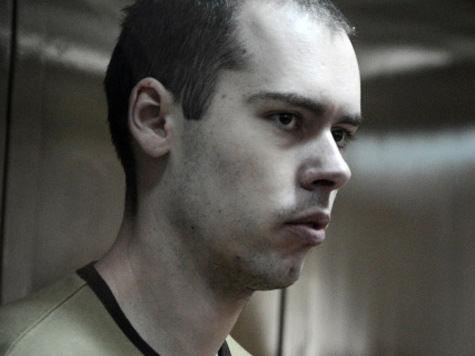 Родственники «русского Брейвика» надеются на смягчение наказания